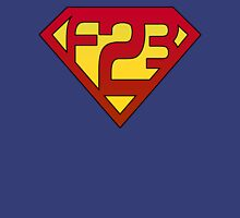 Superman F23 Unisex T-Shirt