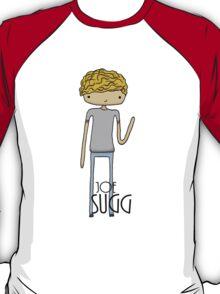 Joe Sugg T-Shirt