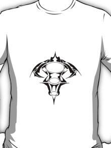 Lady-Tron 9000 T-Shirt