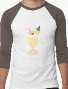 Make mine a Pina Colada T-Shirt