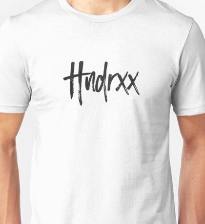 Future Hndrxx  Unisex T-Shirt