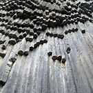 Symphony of Stones by Joumana Medlej