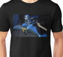 Stutz RA Ornament Unisex T-Shirt