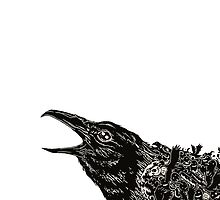 Raven by viSion Design