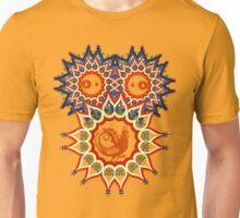 draganspirit Unisex T-Shirt