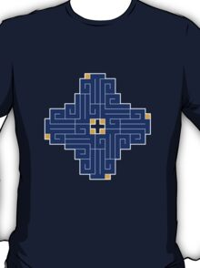 Jalal (Majesty) T-Shirt