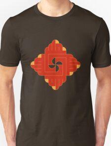 Nafas (Breath) T-Shirt