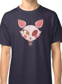 m a n g l e Classic T-Shirt