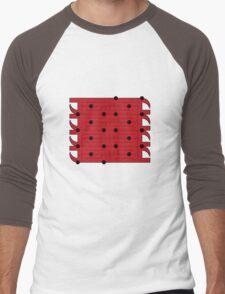 Ghadab (anger) T-Shirt