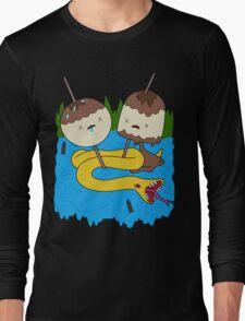 Princess Bubblegum's Rock Shirt V2  T-Shirt