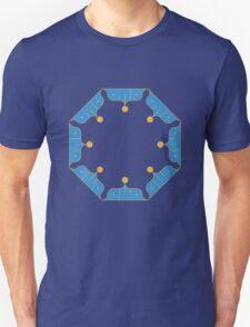Manâm (Dream) T-Shirt