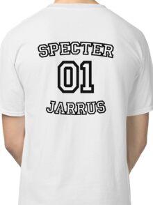 Specter 01 Classic T-Shirt