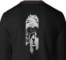Wind-up Mayhem - Black T-Shirt
