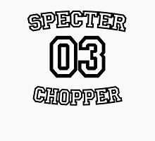 Specter 03 Men's Baseball ¾ T-Shirt