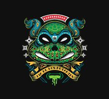 Dia De Los Mutantes Leo T-Shirt