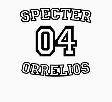 Specter 04 Men's Baseball ¾ T-Shirt