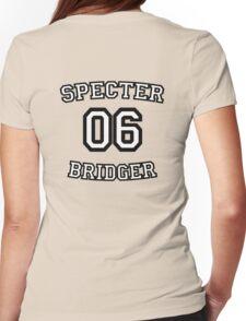 Specter 06 T-Shirt