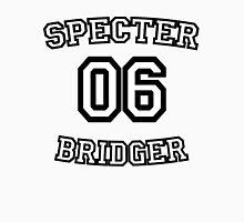 Specter 06 Men's Baseball ¾ T-Shirt