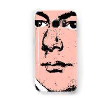 Franz Peter Schubert Samsung Galaxy Case/Skin