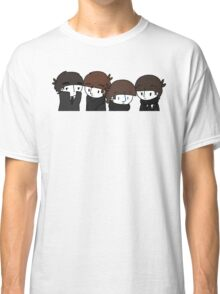Beatles For Sale Classic T-Shirt