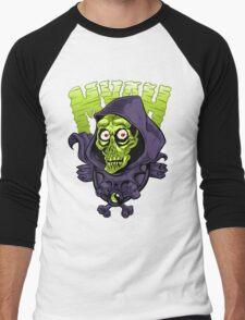 Myah I Keel You T-Shirt