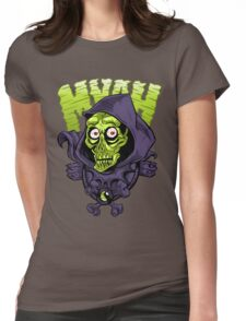 Myah I Keel You T-Shirt