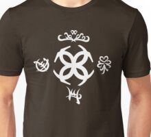 The Clave Unisex T-Shirt