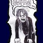COFFEE... by Malcolm Kirk