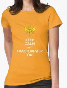 Fractureshipping T-Shirt