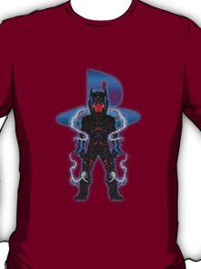 Playstation Robot (OC) T-Shirt