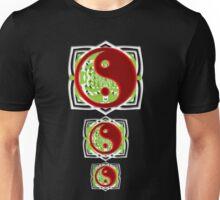triyang Unisex T-Shirt