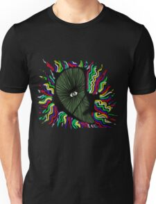Magical Specture Unisex T-Shirt