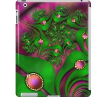 All Things Precious iPad Case/Skin