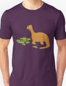 Cute dino too T-Shirt