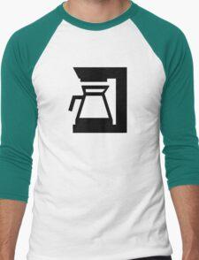 Coffee machine T-Shirt