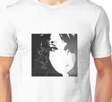 LeighPobiak.com Unisex T-Shirt