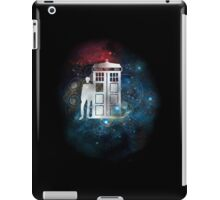 Bow Ties Are Cool iPad Case/Skin