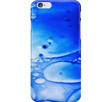 Abstract part 2 ....... iPhone Case/Skin