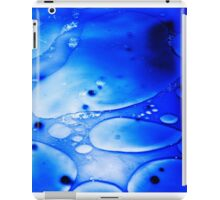 Abstract part 2 ....... iPad Case/Skin