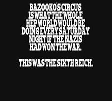 Bazooko's circus Unisex T-Shirt