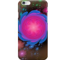 Too Many Flowers and No More Room iPhone Case/Skin