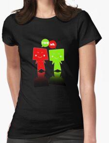 YOU+ME T-Shirt