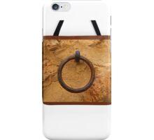 Tote Bag 39.........................Iron On Stone iPhone Case/Skin
