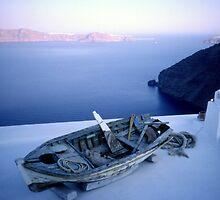 Santorini 7 by BruceW