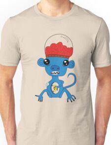 Space Monkey T-Shirt