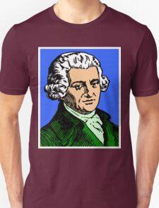 Joseph Haydn Unisex T-Shirt