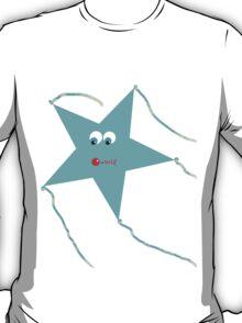 Star T-Shirt T-Shirt