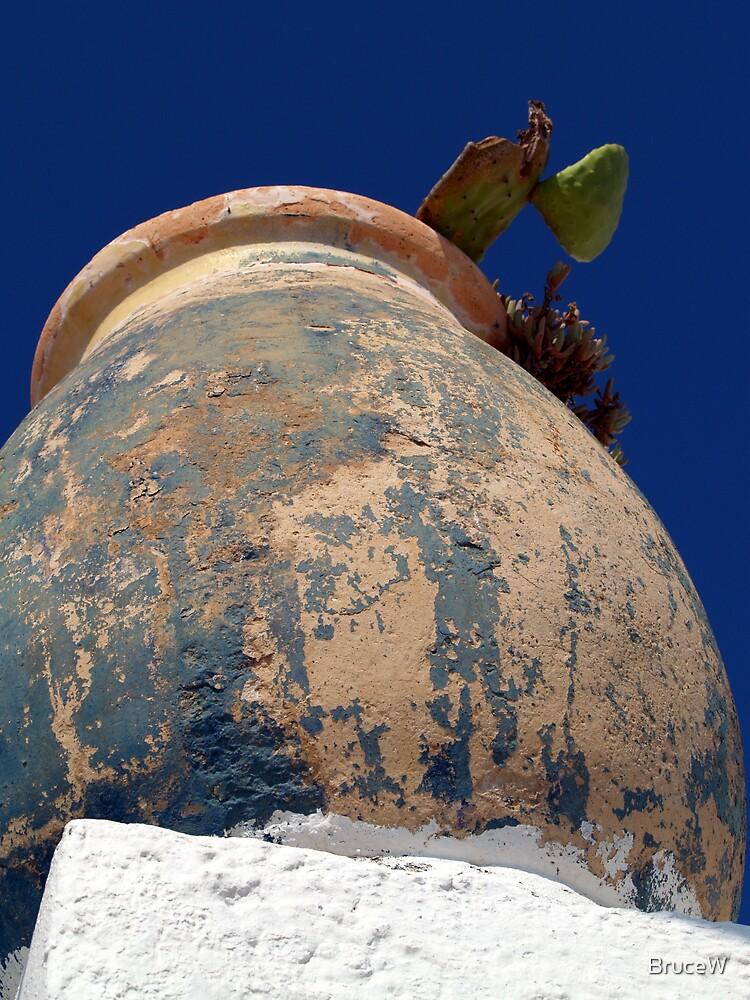 Santorini 12 by BruceW