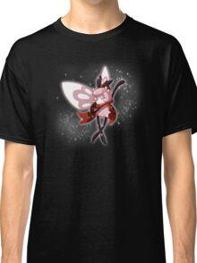 Shiny Ribombee Classic T-Shirt