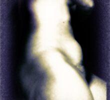 torso by alistair mcbride